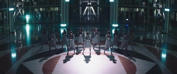 Keyakizaka46 - Kataru Nara Mirai wo...mkv_20160721_130652.000