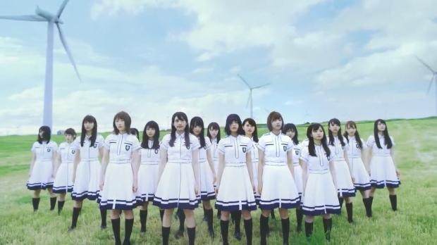 Keyakizaka46 - Sekai ni wa Ai Shikanai Subtitle Indonesia - Kara.mkv_20160713_021210.970